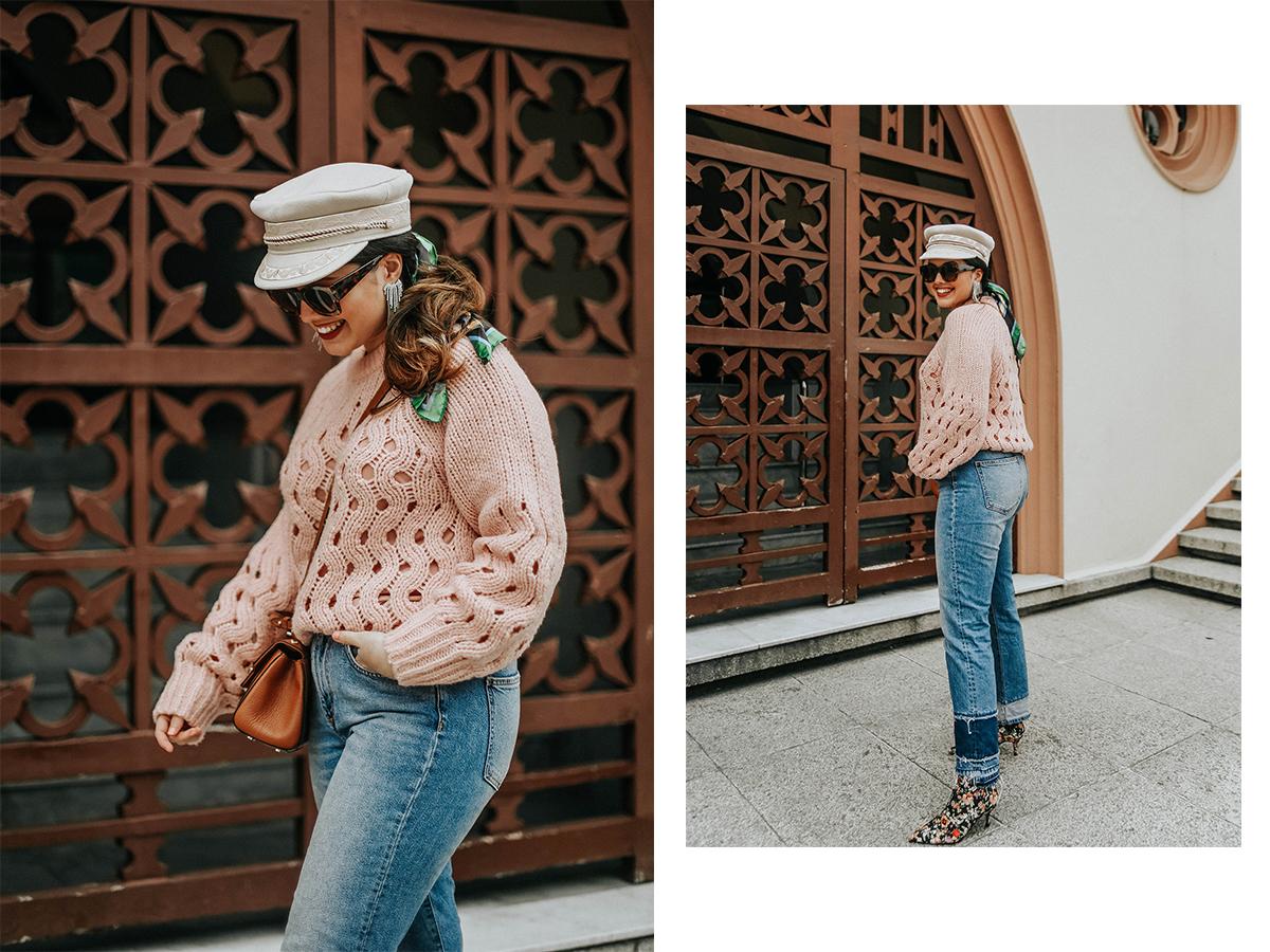 como-llevar-pañuelo-pelo-tendencia-2018-myblueberrynightsblog15