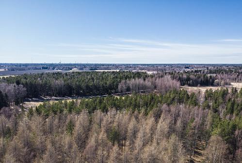 vasa finland fi vaasa pohjanmaa drone