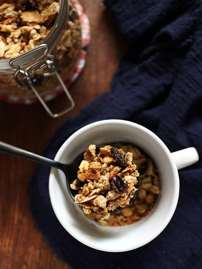 全素豆渣燕麥穀片 vegan-soy-okara-granola (6)