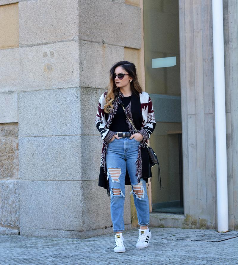 ZARA_ottd_lookbook_streetstyle_01