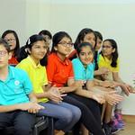 CIS-students-3
