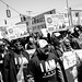 I AM 2018 50th Anniversary of Memphis Sanitation Workers' Strike and March by AFGE
