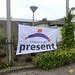 14-04-2018 Stichting Present Epe Heerde