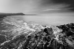 Monreith Rocks
