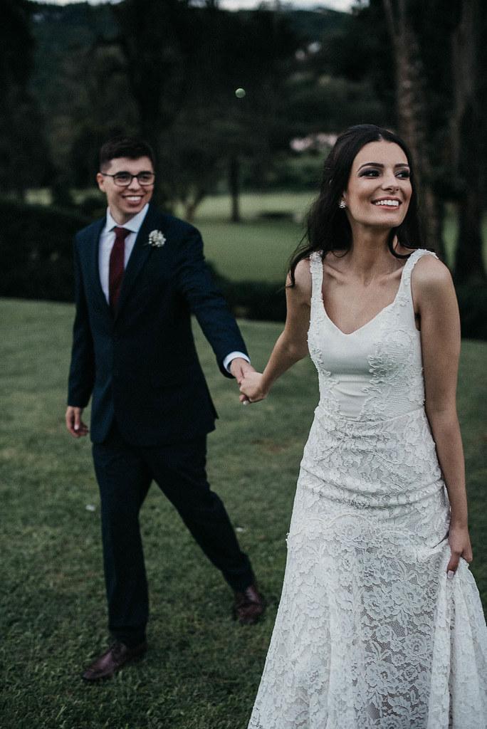 226_T+M_Casamento_BaixaRESBlog