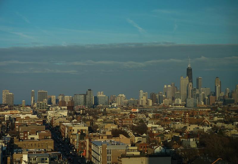 Chicago-4-4.jpg