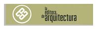 http://laeditoradearquitectura.blogspot.com.es/