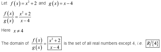 larson-algebra-2-solutions-chapter-10-quadratic-relations-conic-sections-exercise-10-5-52e
