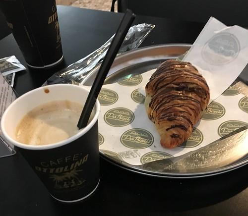 pan_brioche_snack