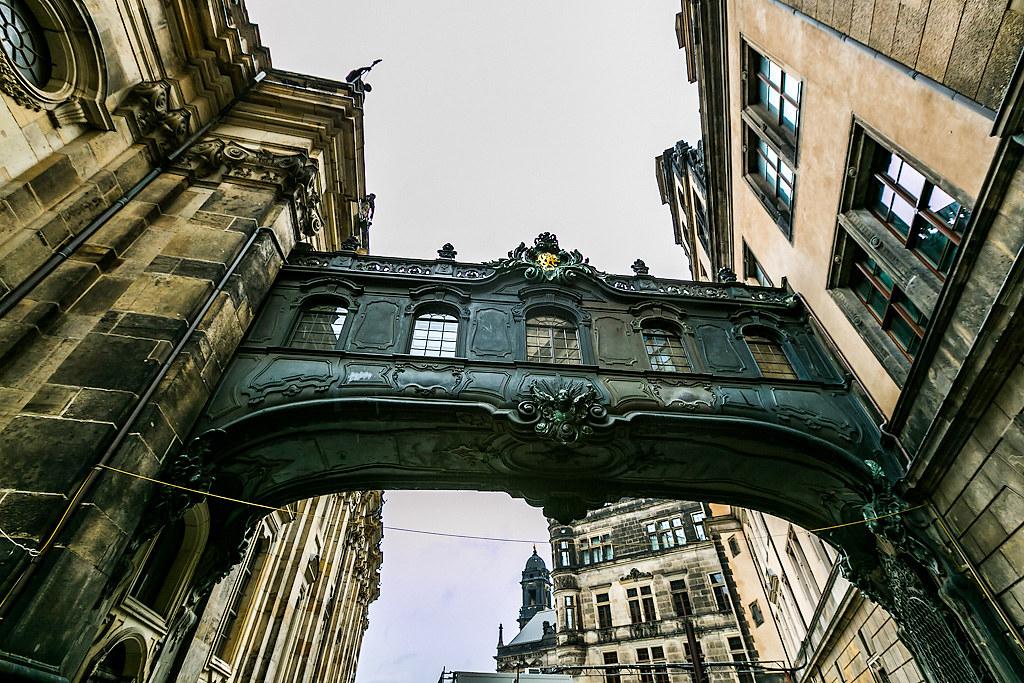 Дрезденский кафедральный собор и усыпальница церковь, часовен, церкви, Август, династии, галереи, время, между, сердце, Каждая, оформлена, посвоему, Интересное, стекло, Осмотрев, саксонский, спускаемся, подвал, угловые, подземелье
