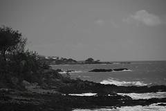 Barolin Rocks Bundaberg