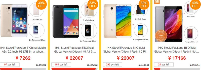 Geekbuying Mobile Mania sale (13)