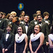 Gunn High School Concert Choir