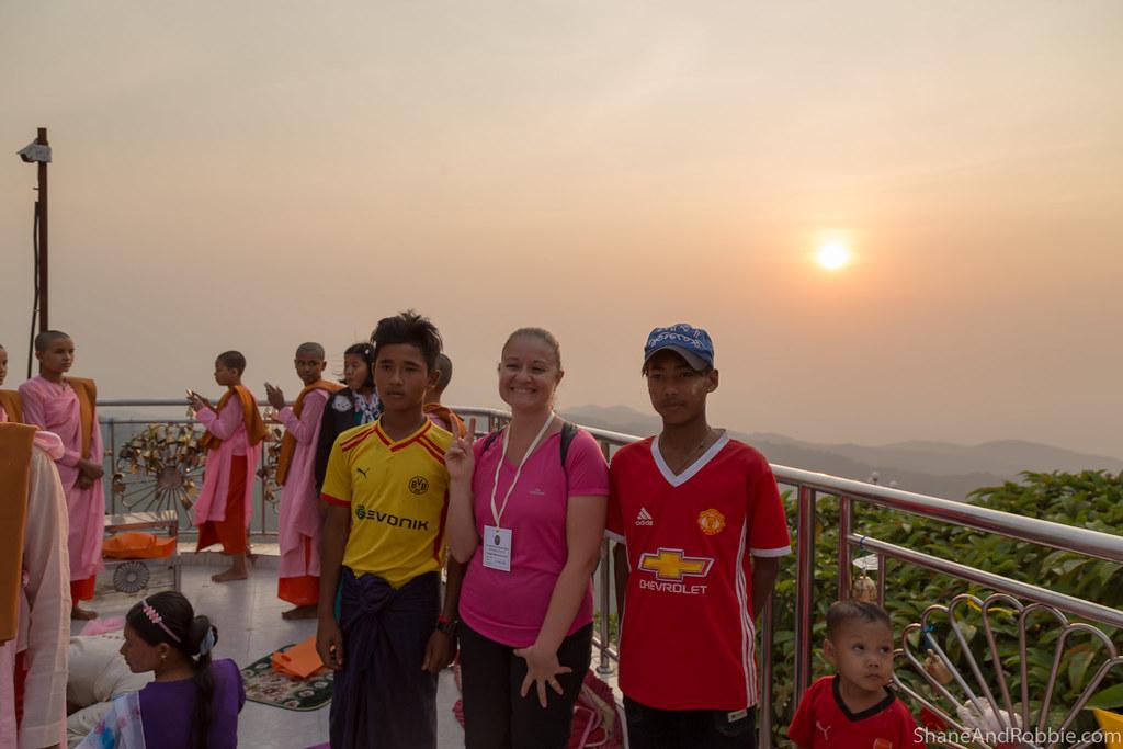 Myanmar-20180329-2128