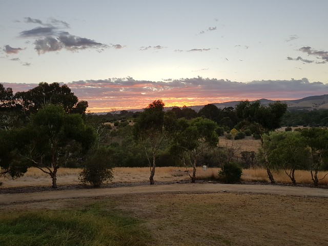 Featured medium photo of The Barossa Council on TripHappy's travel guide