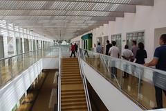 Escola de Medicina Anhembi Morumbi
