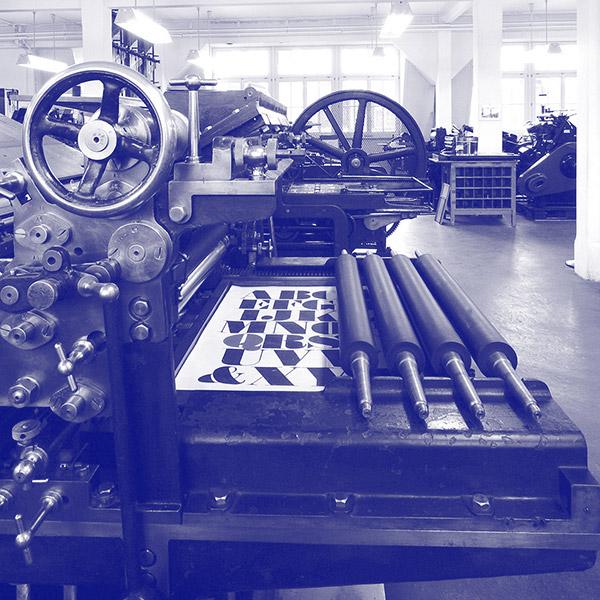 druckmaschine_2
