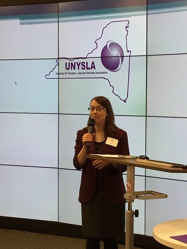 #unysla2018