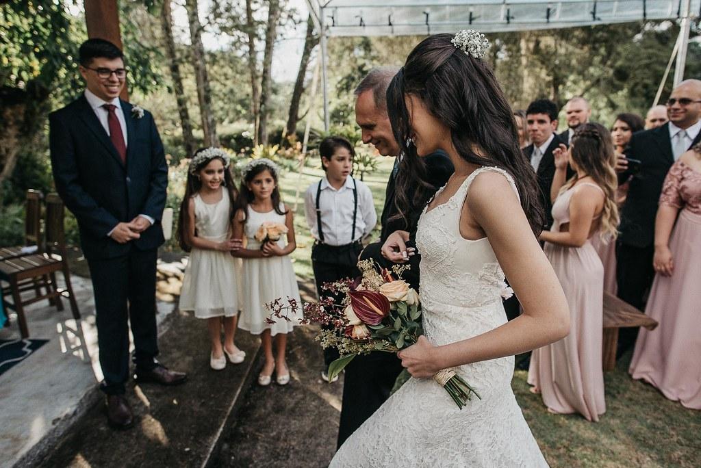 102_T+M_Casamento_BaixaRESBlog