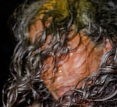 Trance | Kodungallur Bharani | 2018.