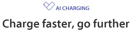 GearBest Asus ZENFONE 5 ZE620KL (64)
