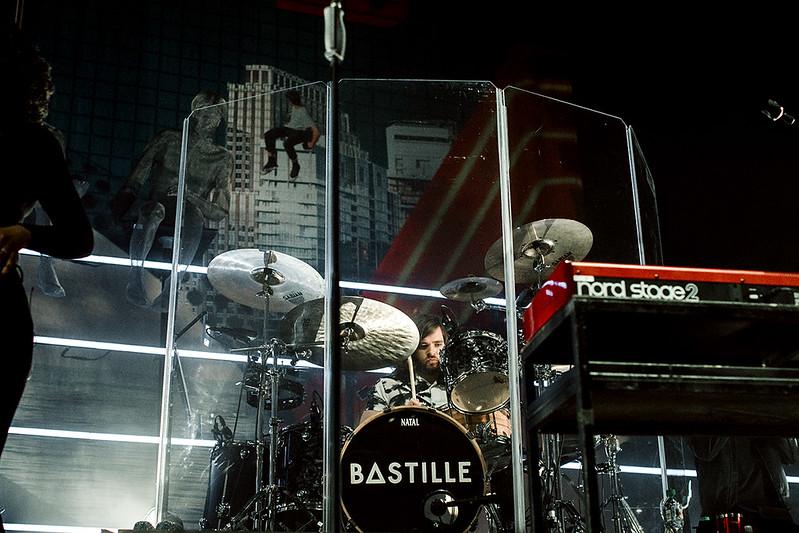 Bastille_Web_17
