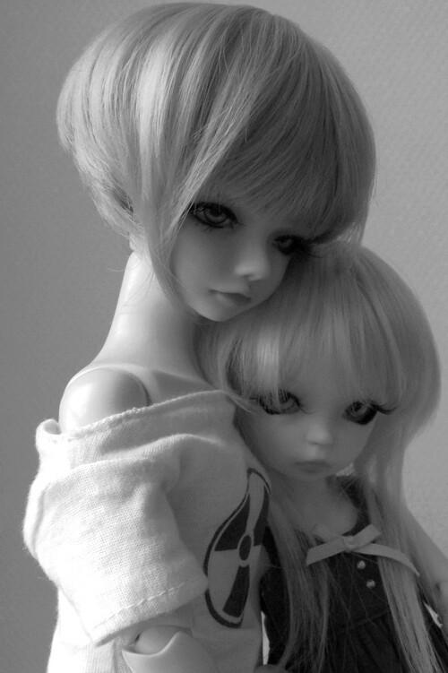 Les doll d'Aé : Angela withdoll 25/08 - Page 4 40787397925_09a4e9ccaa_b