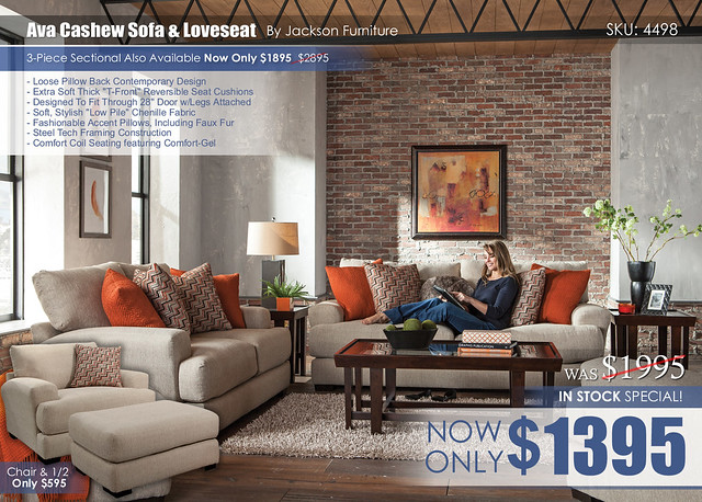 Ava Cashew Living Room Set Update_InStock_4498