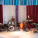 Perebänd: Mälgand Bros.Tasuta kontsertide päev
