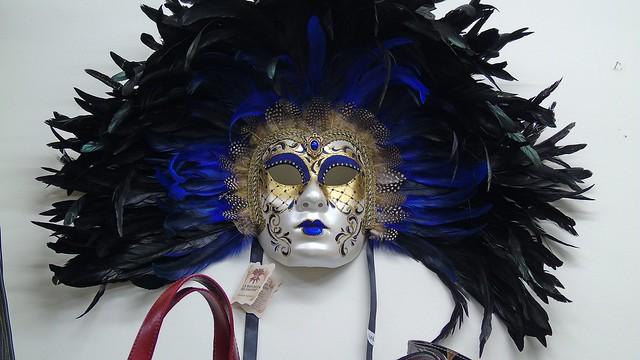 8_venetsianikes_maskes