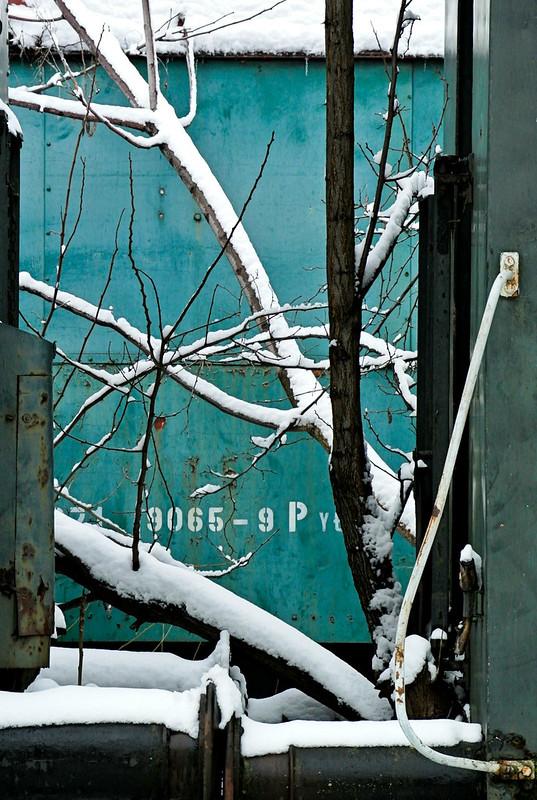 Abandoned Budapest_3_2018-81