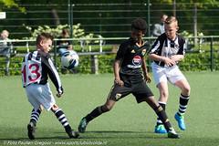 20180505 Silvolde JO13-3 - FC Winterswijk JO13-6 (8 van 24)