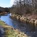 Round Wales Walk 120 - Tennat Canal