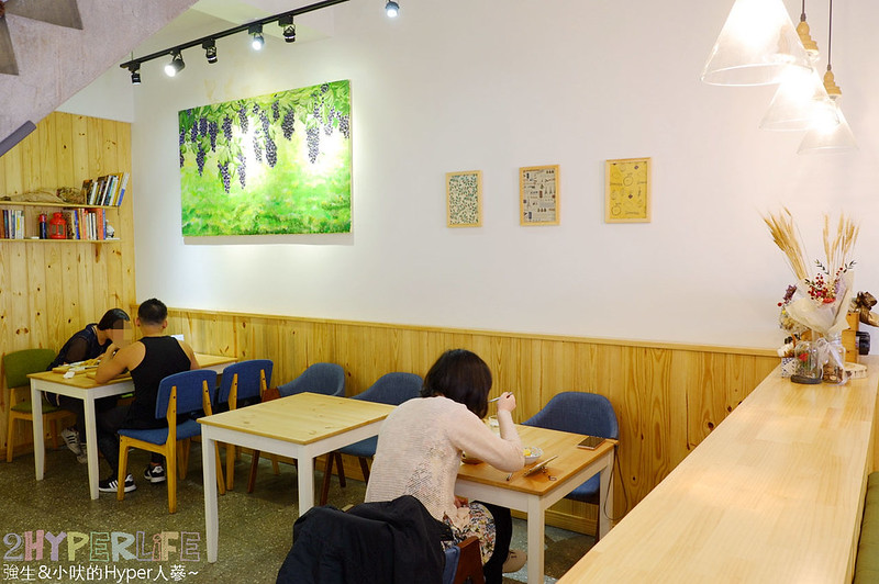 遊牧餐桌_用餐空間 (6)