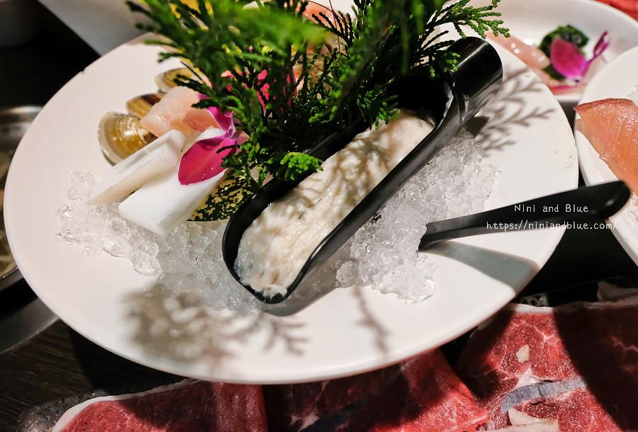 和美火鍋美食 石二月鍋物08