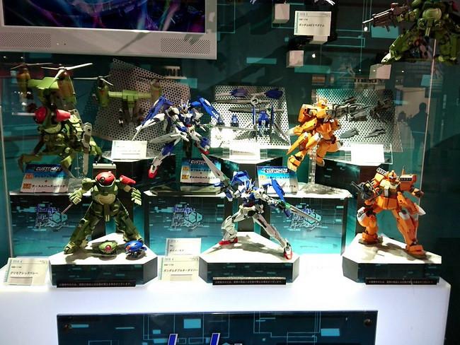 Gundam Build Divers_15