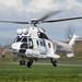 F-HRTS Airbus H215 Super Puma