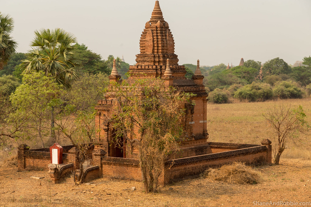 Myanmar-20180324-1250