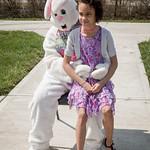 Easter-EGG-HHKY-2018 (106 of 205)