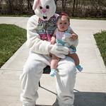 Easter-EGG-HHKY-2018 (56 of 205)