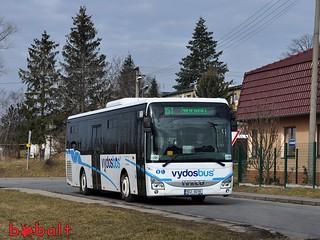 vydosbus_5e29216_01