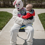 Easter-EGG-HHKY-2018 (118 of 205)