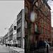 Swinton Street`1969-2018 by roll the dice