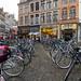 2191 Bicicletes, Brugge.jpg