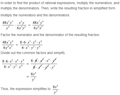 larson-algebra-2-solutions-chapter-8-exponential-logarithmic-functions-exercise-8-4-25e
