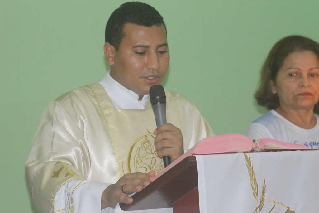 Sabado (36)