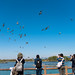 The Bird Has Flown #281500 by Yosi Oka