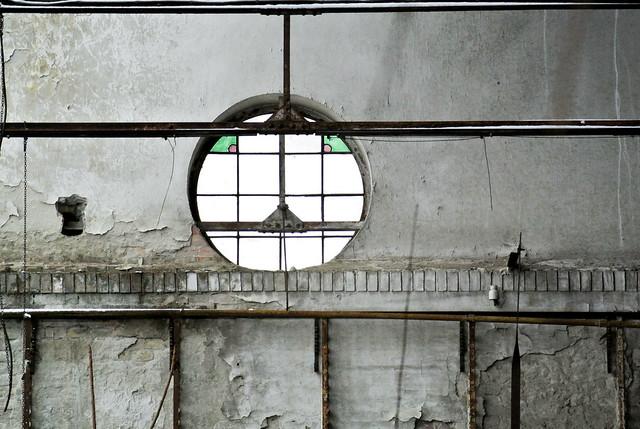 Abandoned Budapest_3_2018-19