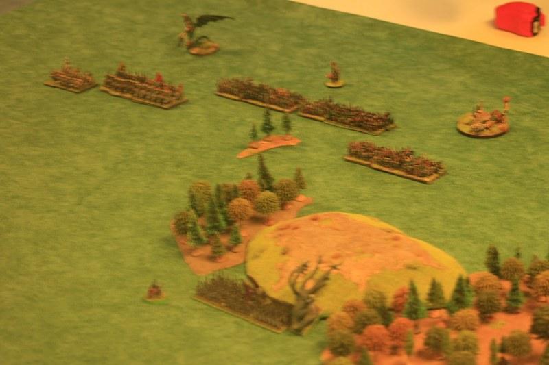 [1500 - Orcs & Gobs vs Elfes-Noirs] La poursuite des orcs 41830897172_f61f42f476_c