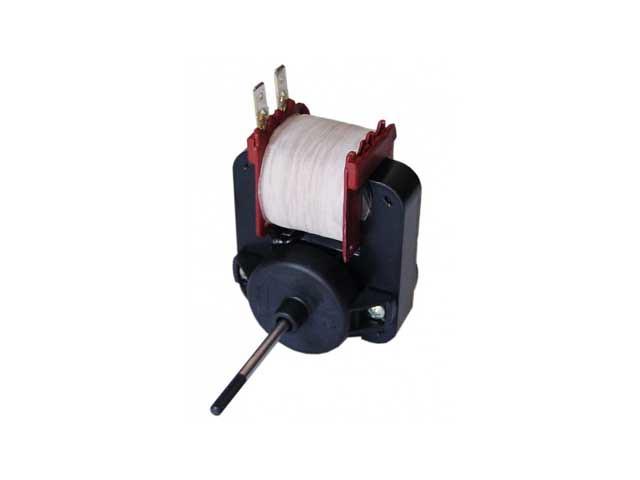 Ventilatore frigoriferi no-frost Whirlpool 481936118361, offerta ...